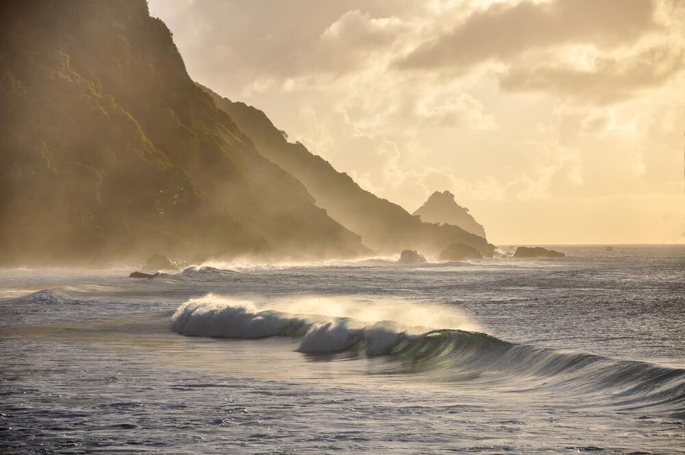 5 parques nacionais brasileiros para os amantes da natureza conheca - 5 parques nacionais brasileiros para os amantes da natureza. Conheça!