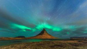 cmm012 300x169 - Pretende viajar para a Islândia? Confira as principais atrações