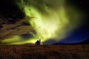 Viagem de férias: 3 lugares incríveis para fazer expedição pelo mundo