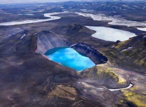 cmm025 300x221 - Pretende viajar para a Islândia? Confira as principais atrações