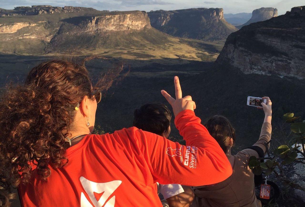 f7dbcfe4 05c9 4a01 9160 2ec9287b8c2c e1478008768790 - Chapada Diamantina: conheça o melhor turismo de natureza do Brasil