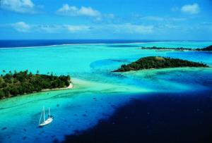 isl18 300x203 - Turismo na Oceania: desvendando as belezas do outro lado do mundo