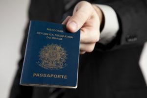 5 coisas que você precisa saber antes de viagens internacionais