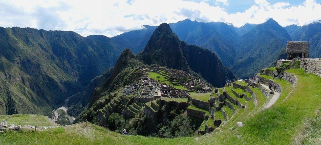 Machu Picchu Jota Marincek 12 1024x464 - Viagem a Machu Picchu: conheça 7 experiências incríveis
