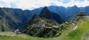 Machu Picchu Jota Marincek 12 300x136 - Qual a melhor época para viajar? Saiba a data certa em 4 regiões!
