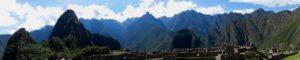 Machu Picchu Jota Marincek 19 300x60 - Viagem a Machu Picchu: conheça 7 experiências incríveis