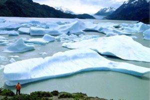 Patagônia Chilena ou Patagônia Argentina: qual devo escolher?