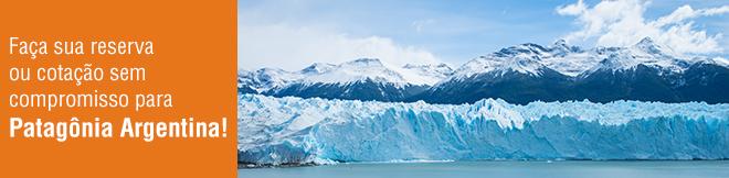 Patagonia Argentina - Patagônia Chilena ou Patagônia Argentina: qual devo escolher?