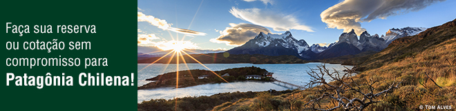 Patagonia Chilena 1 - Patagônia Chilena ou Patagônia Argentina: qual devo escolher?