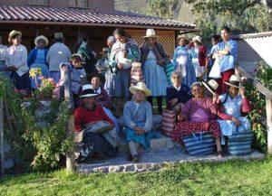 img 58 e1477325603621 300x217 - Viagem a Machu Picchu: conheça 7 experiências incríveis