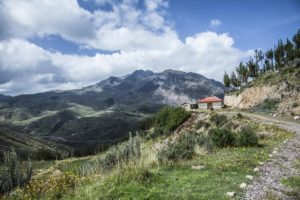 mlp3 web 660 300x200 - Viagem a Machu Picchu: conheça 7 experiências incríveis