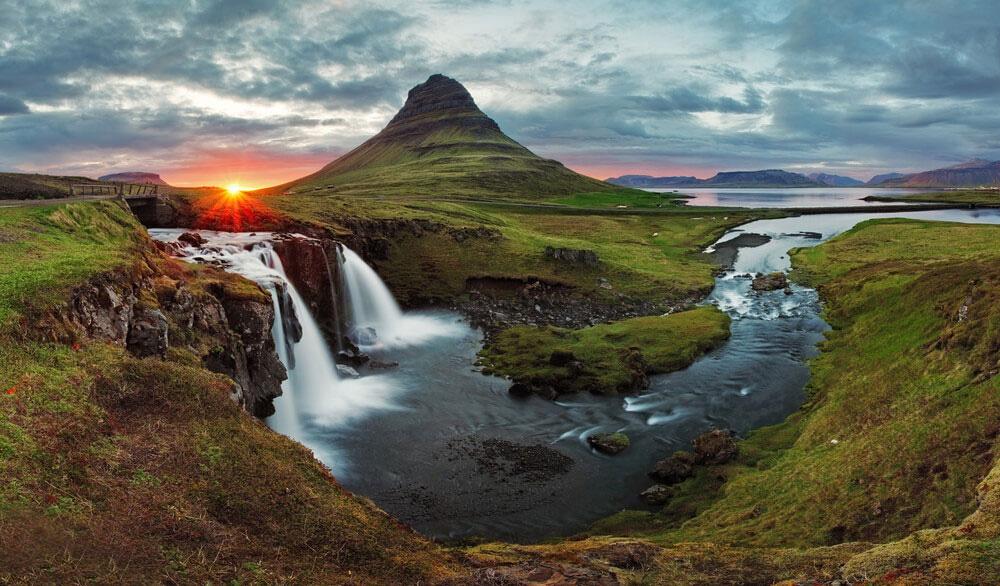 pretende viajar para a islandia veja esse post e confira todas as atracoes 1 - Pretende viajar para a Islândia? Confira as principais atrações