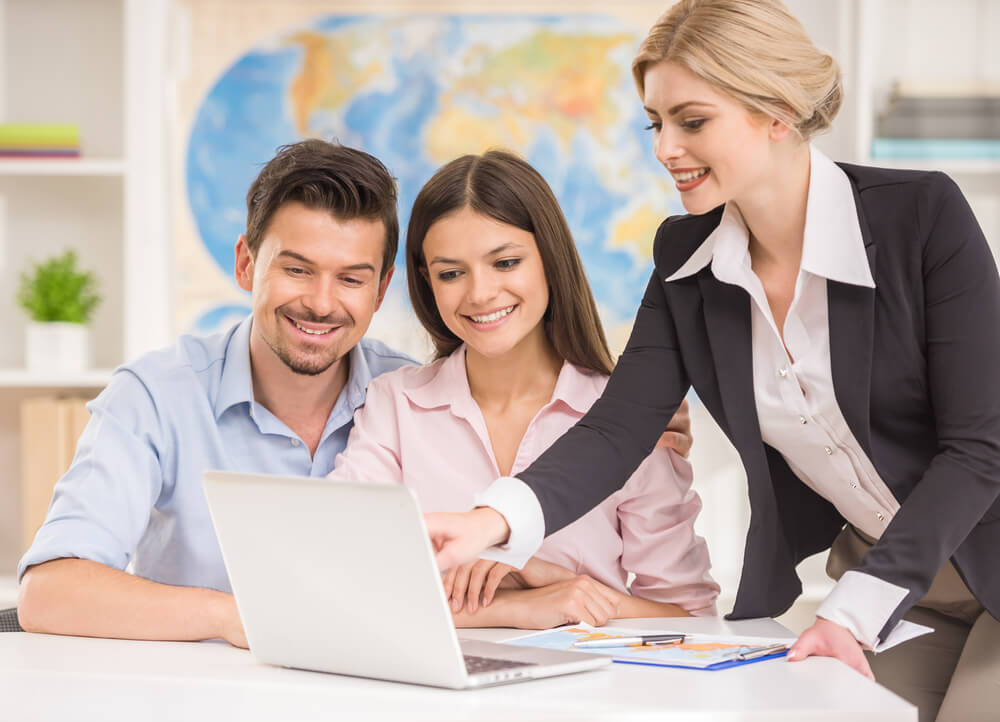 saiba como escolher uma agencia de viagens - Saiba como escolher uma agência de viagens