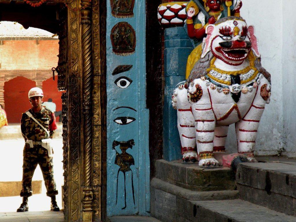 11 1024x768 - Vivendo 4 experiências memoráveis em uma viagem para o Nepal
