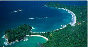 Costa Rica 005 e1483816610136 300x162 - Qual a melhor época para viajar? Saiba a data certa em 4 regiões!