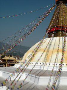 DSCN0229 225x300 - Vivendo 4 experiências memoráveis em uma viagem para o Nepal