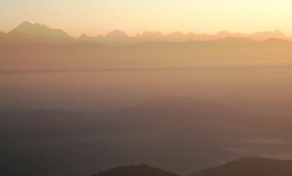 DSCN0256 e1485179570640 1024x617 - Vivendo 4 experiências memoráveis em uma viagem para o Nepal