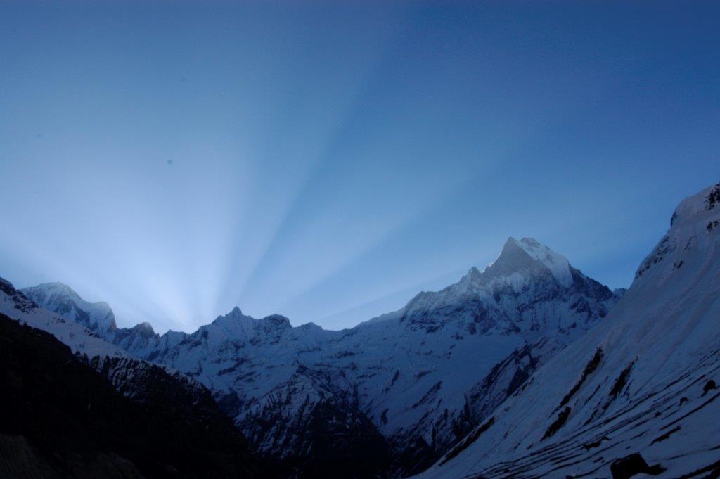 DSC 3548 - Trekkings: muito além do Nepal e do Everest. Conheça as opções!