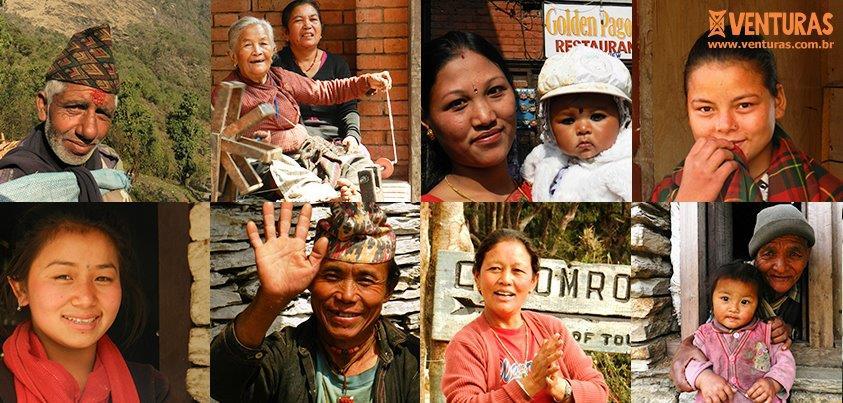 140225 Nepal 2 - Viagem para Nepal: desvendando os segredos desse lugar!