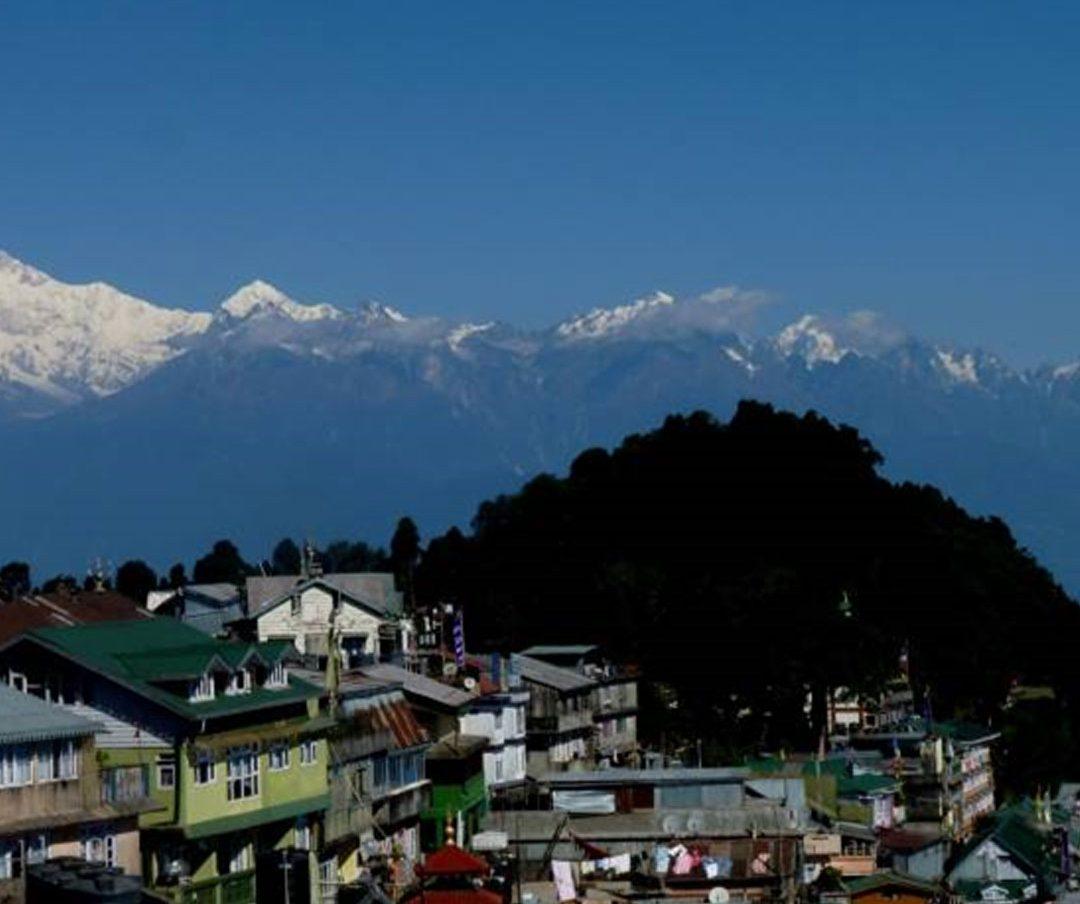 3 e1490554854305 - Trekkings: muito além do Nepal e do Everest. Conheça as opções!