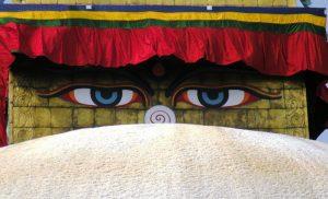 Bodhnat Jota Marincek 9 4 e1483444684645 300x182 - Viagem para Nepal: desvendando os segredos desse lugar!