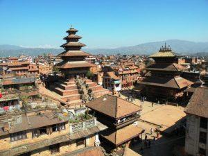 DSCN0314 300x225 - Viagem para Nepal: desvendando os segredos desse lugar!