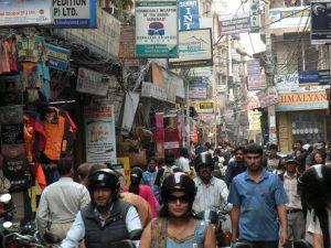 DSCN2004 300x225 - Viagem para Nepal: desvendando os segredos desse lugar!