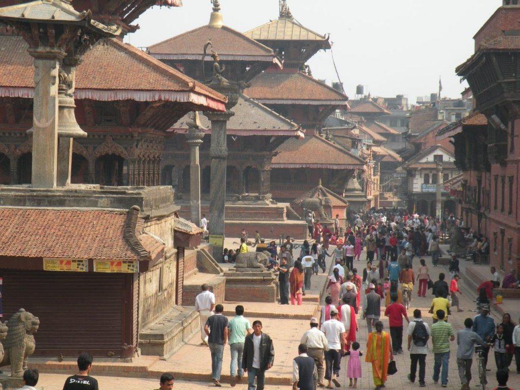DSCN2009 1024x768 - Vivendo 4 experiências memoráveis em uma viagem para o Nepal