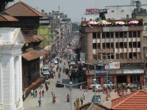 DSCN2165 300x225 - Viagem para Nepal: desvendando os segredos desse lugar!