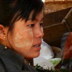 DSCN4798 150x150 - Myanmar: desvendando os segredos do sudeste asiático