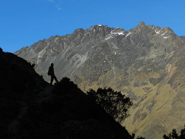 DSCN5814 - 7 rotas de trekking ao redor do mundo que vão te surpreender
