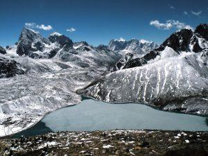GOKIO RI Jota Marincek 190 100 300x225 - Viagem para Nepal: desvendando os segredos desse lugar!