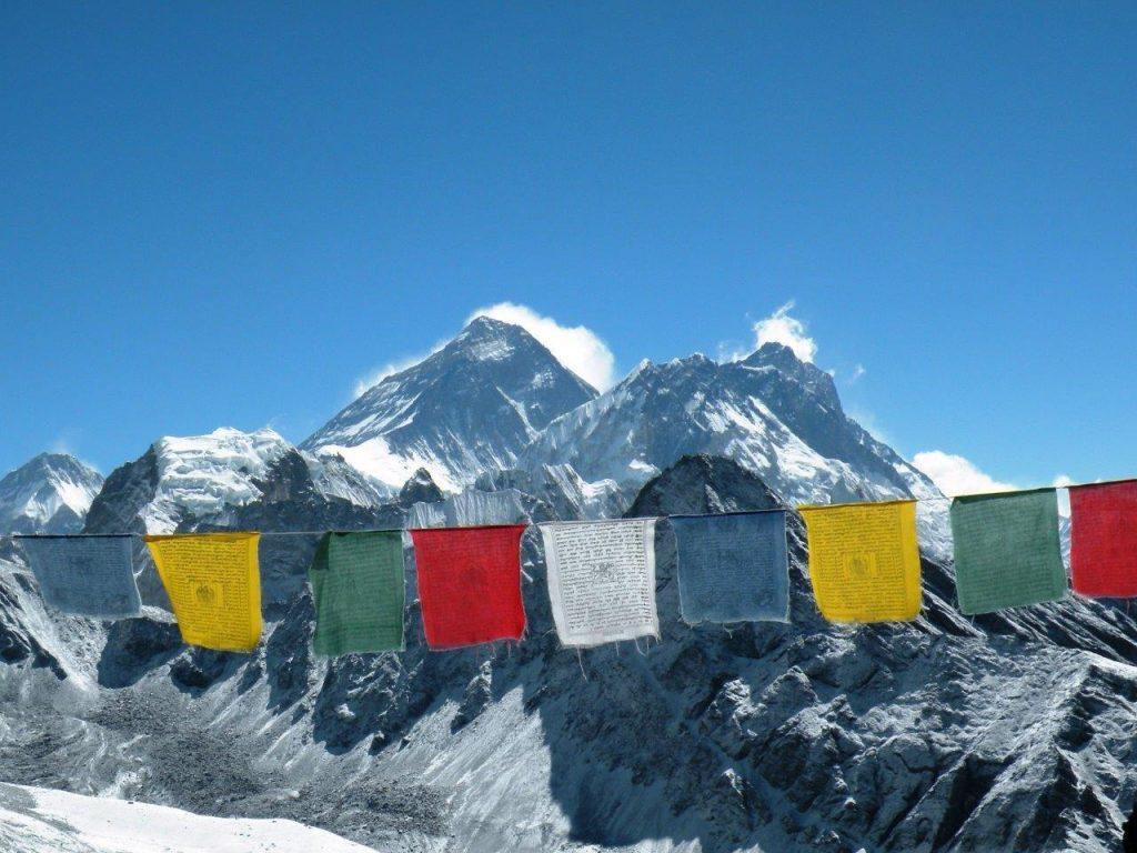 GOKIO RI Jota Marincek 190 81 1024x768 - Viagem para Nepal: desvendando os segredos desse lugar!