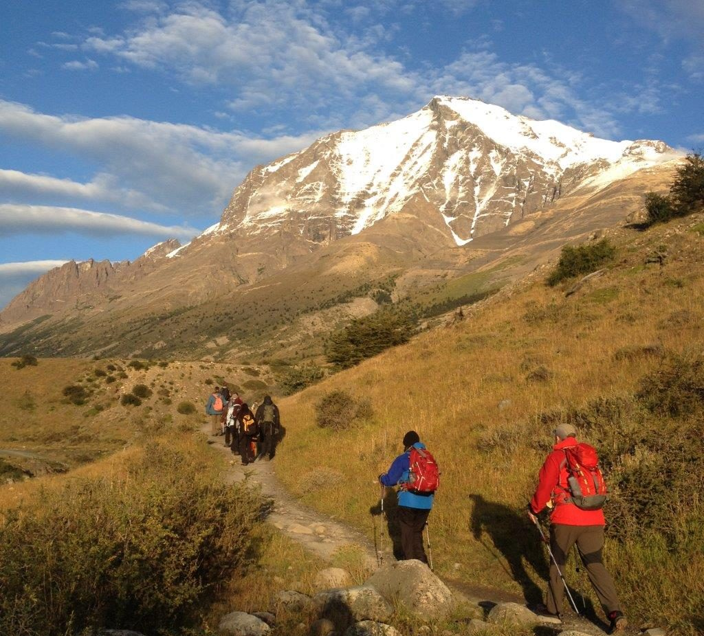 IMG 1679 e1480972270425 - 7 rotas de trekking ao redor do mundo que vão te surpreender