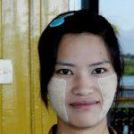 Mianmar Innlay Lake 311 150x150 - Myanmar: desvendando os segredos do sudeste asiático