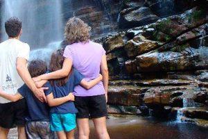 Chapada Diamantina: conheça o melhor turismo de natureza do Brasil