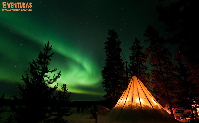 Aurora Urso 09 - Férias na neve: 4 viagens de inverno que são uma verdadeira aventura