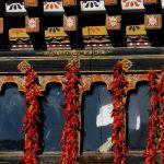DSCN3962 150x150 - Você já pensou em viajar para o Butão? Confira 6 motivos!