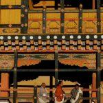 DSCN3989 150x150 - Você já pensou em viajar para o Butão? Confira 6 motivos!