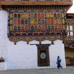 DSCN4003 150x150 - Você já pensou em viajar para o Butão? Confira 6 motivos!