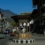 DSCN4023 150x150 - Você já pensou em viajar para o Butão? Confira 6 motivos!