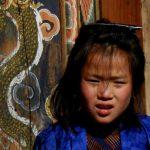 DSCN4045 150x150 - Você já pensou em viajar para o Butão? Confira 6 motivos!