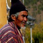 DSCN4060 150x150 - Você já pensou em viajar para o Butão? Confira 6 motivos!