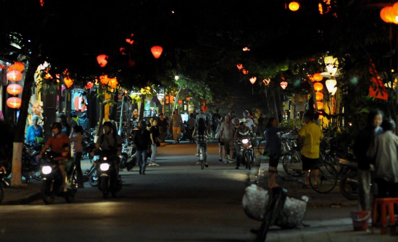 Hoi An 64 - Turismo no Vietnã: por que embarcar nessa aventura?