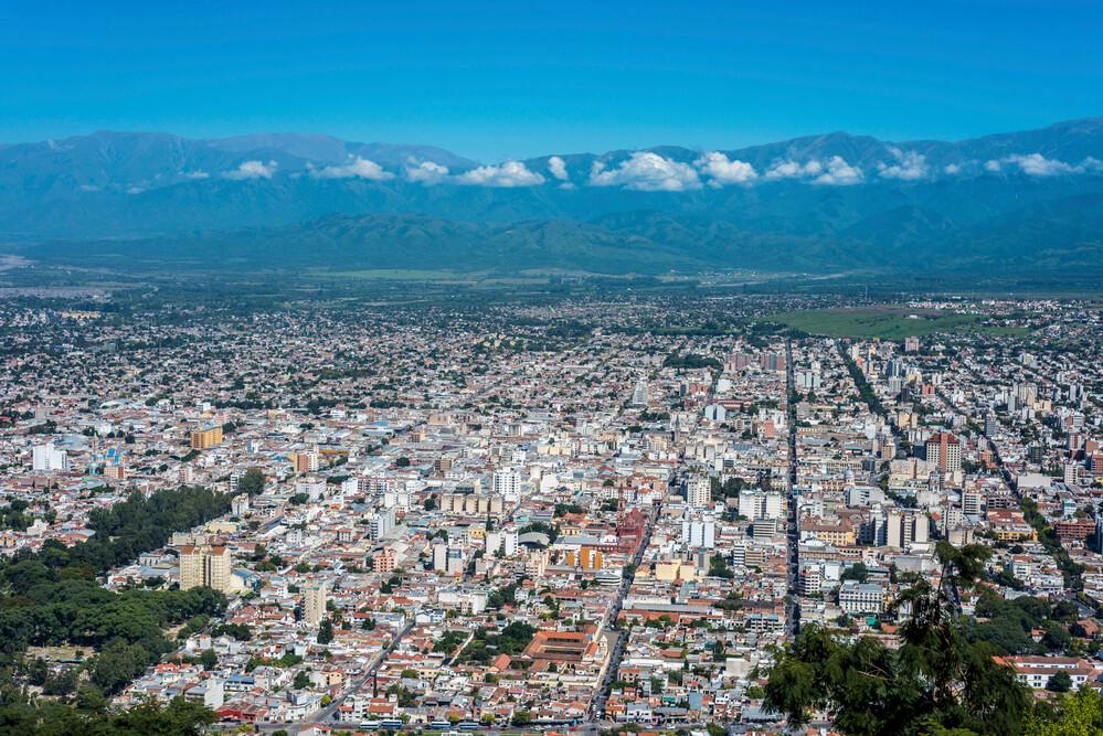 viagem para argentina por que escolher salta e jujuy - Viagem para Argentina: por que escolher Salta e Jujuy?