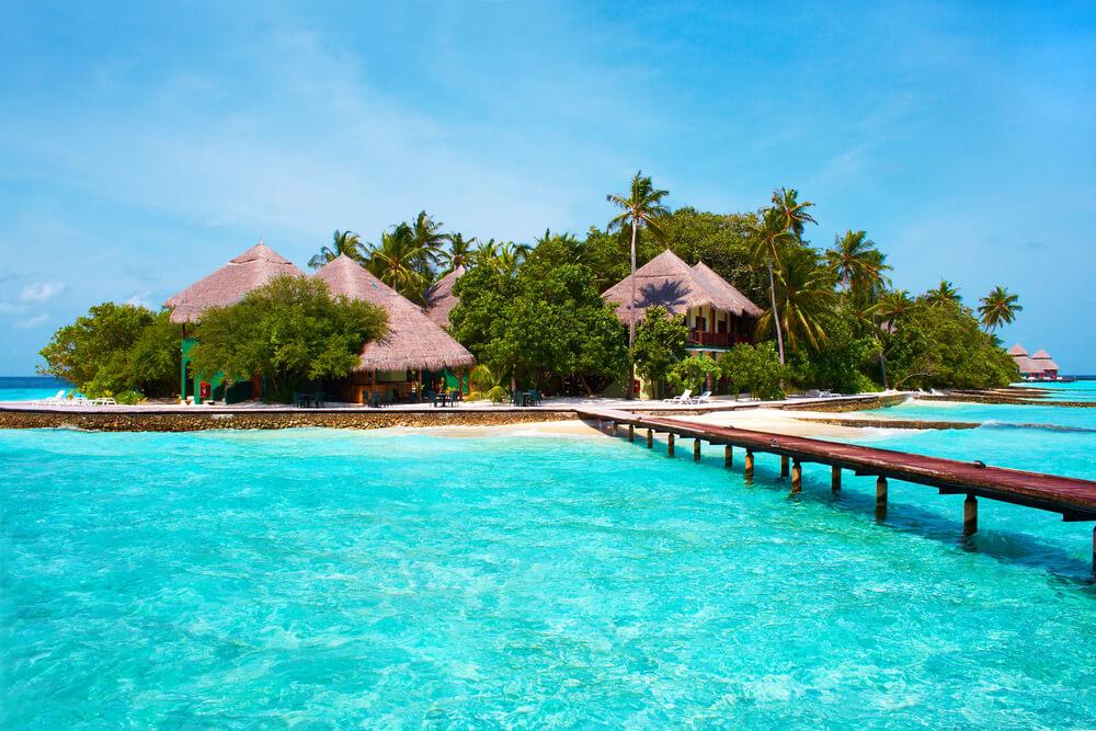 viagem para maldivas conheca as ilhas que tirarao o seu folego - Viagem para Maldivas: conheça as ilhas que tirarão o seu fôlego!