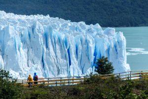 Quer Viajar para a Patagônia Argentina? O que visitar em El Calafate e Ushuaia?