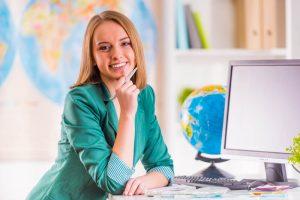 O que é melhor: planejar ou contratar uma agência de viagens?