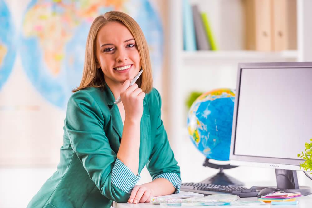 o que e melhor planejar ou contratar uma agencia de viagens - O que é melhor: planejar ou contratar uma agência de viagens?
