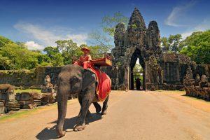 Sudeste Asiático: conheça 3 roteiros incríveis